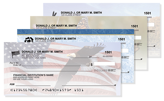 Reordering Checks Made Easy